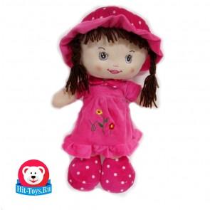Кукла, 5-3040-40