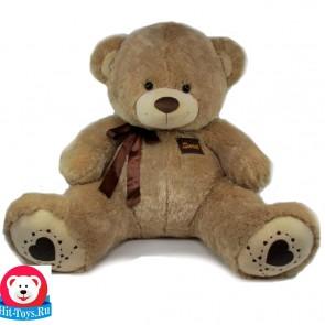 Медведь Бант, 1826/90