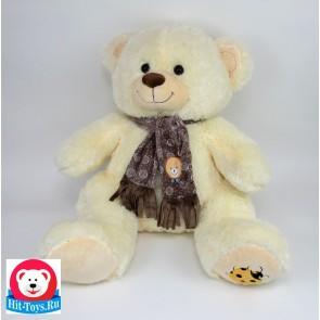 Медведь Шарф, 1903/60