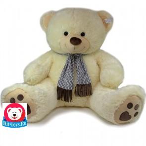 Медведь Шарф, 1906/90