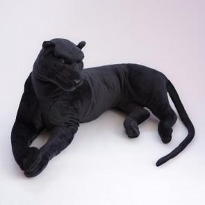 Пантера лежит,1765/136