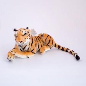 Тигр лежит,1741/24