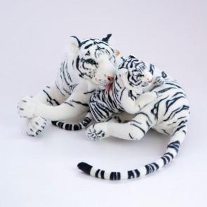 Тигрица белая с тигренком,1776/96