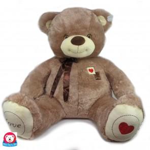 Медведь бант, 1-4468-120