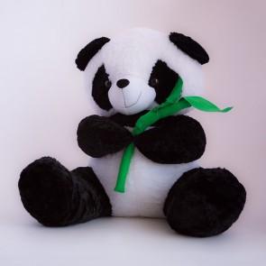 Панда с веткой3398/95