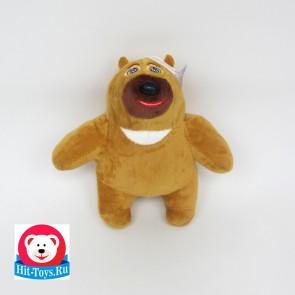 л Медведь корич, 555-9/22