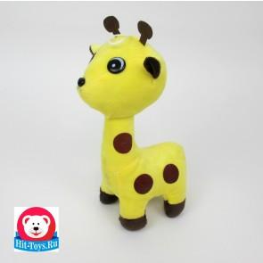 л Жираф, 1541-18/23