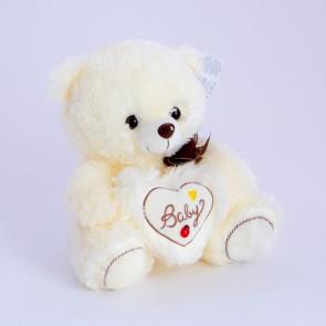 Медведь сердце объем1326/26