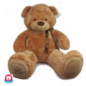 Медведь бант, 9-2050-120