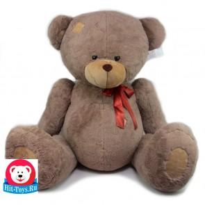Медведь Бант, 9-2500-100