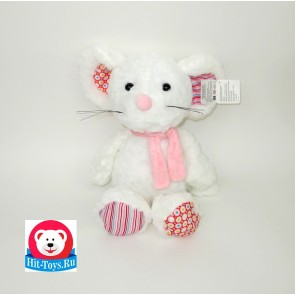 Мышь шарф , 3788/22