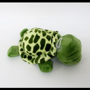 л Черепаха, 555-57/22