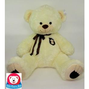Медведь, 20459-90