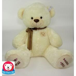 Медведь Бант, 20231-85
