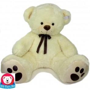 Медведь Бант, 20286-90