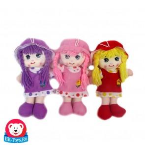 Кукла, 53710/25