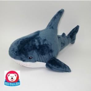 Акула, 2020/120