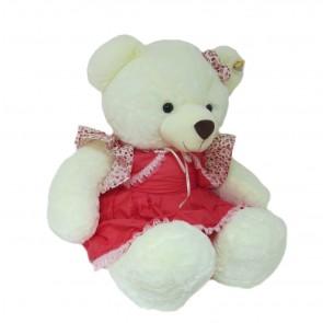 Медведь Платье,2176/57