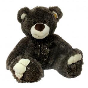 Медведь Игла Бант,6584/50