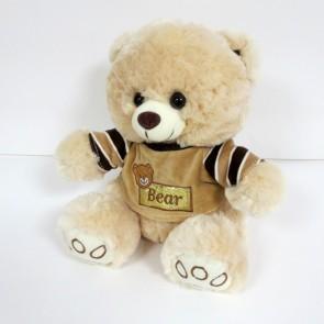 Медведь одежда, 1-1656-26