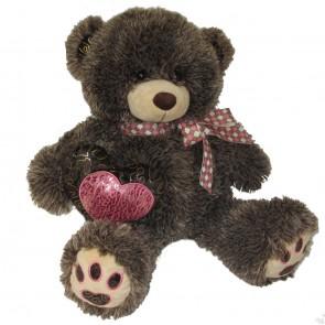 Медведь Сердце Игла6571/60