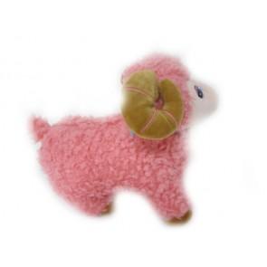 Овца колокол, 001/30