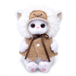 бб Ли-ли BABY в костюме Овечка LВ-025