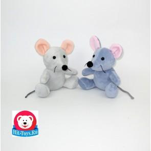 л Мышь, 12593/14