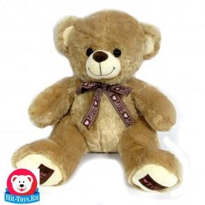 Медведь бант, 8-2012-38