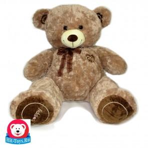 Медведь Бант, 1-3715-80
