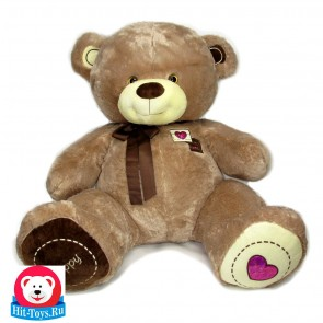 Медведь Бант, 1-3916-100