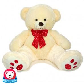 Медведь Бант, 9-2076-80