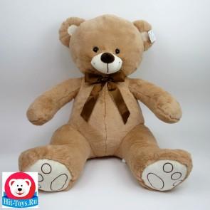 Медведь Плюш., 9-2090-48