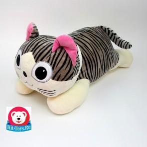 Кот полосатый, 0310-1-45-55