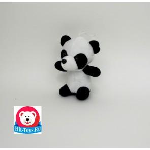 Панда, 1104-16
