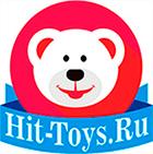 hit-toys.ru
